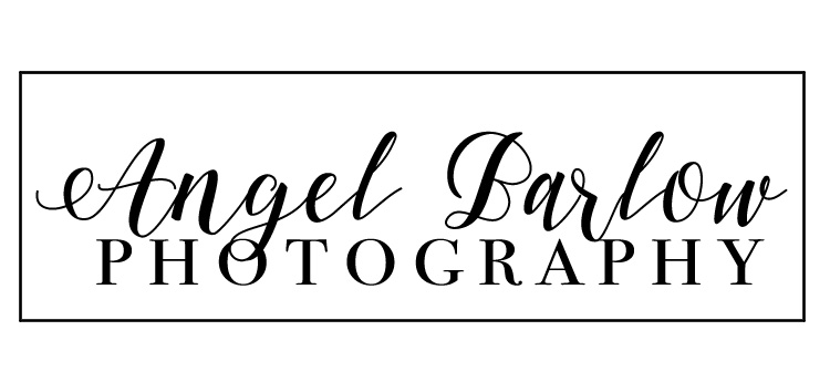 Angel Barlow Photography
