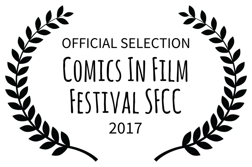 OFFICIALSELECTION-ComicsInFilmFestivalSFCC-2017.png