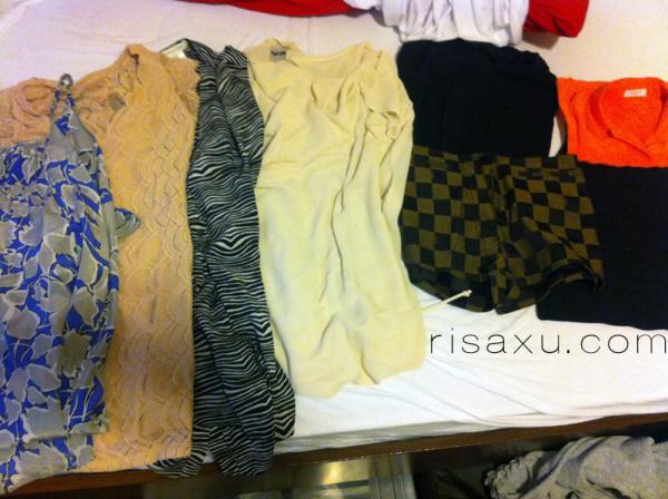 risa_xu_vegas_outfits
