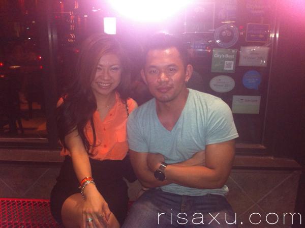 risa_xu_vegas_firefly_adam
