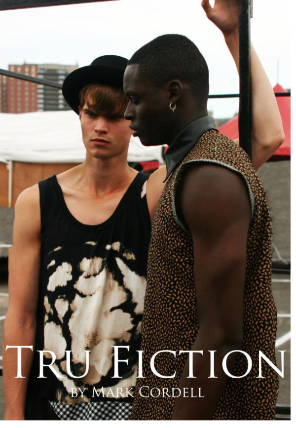 trufiction_ss13