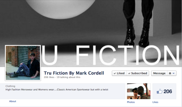 trufiction_fb