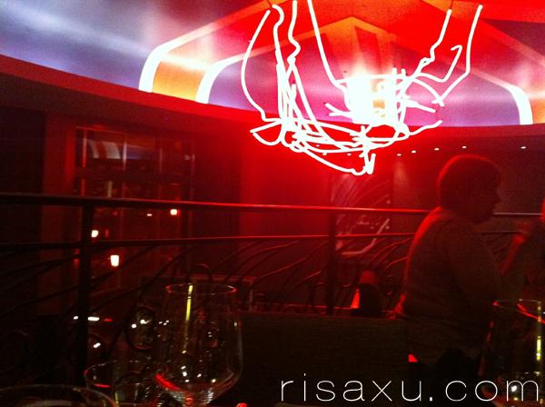 risaxu_ramsay_chandelier