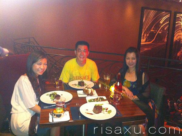 risaxu_ramsay_family
