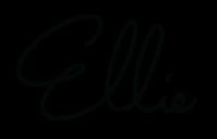 ellie_logo