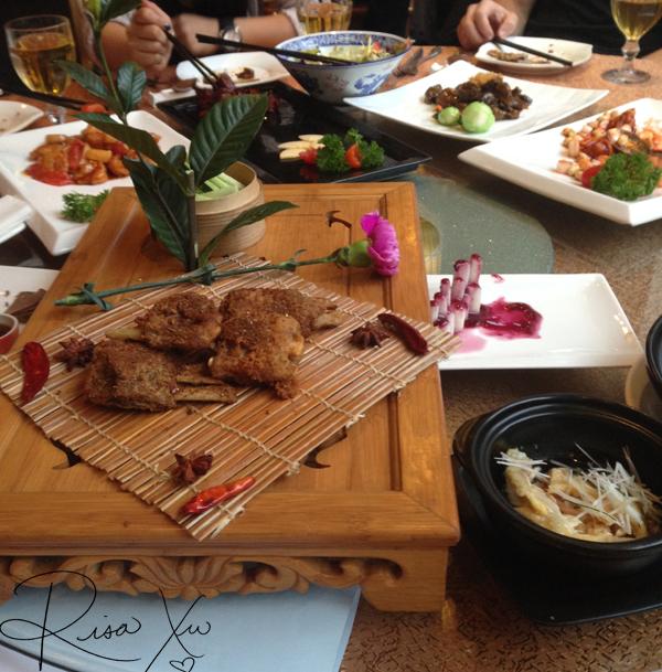 beijingfood