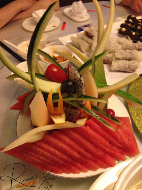 qiaojiangnan_dessert