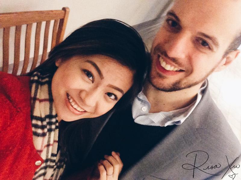 RisaXu_boyfriend