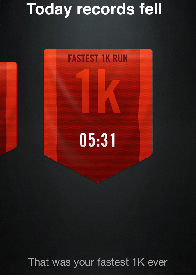 RisaXu_Fastest1K_1016