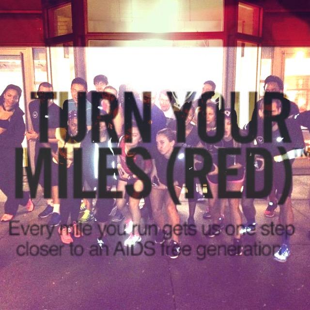 RisaXu_NikeBoston_Red