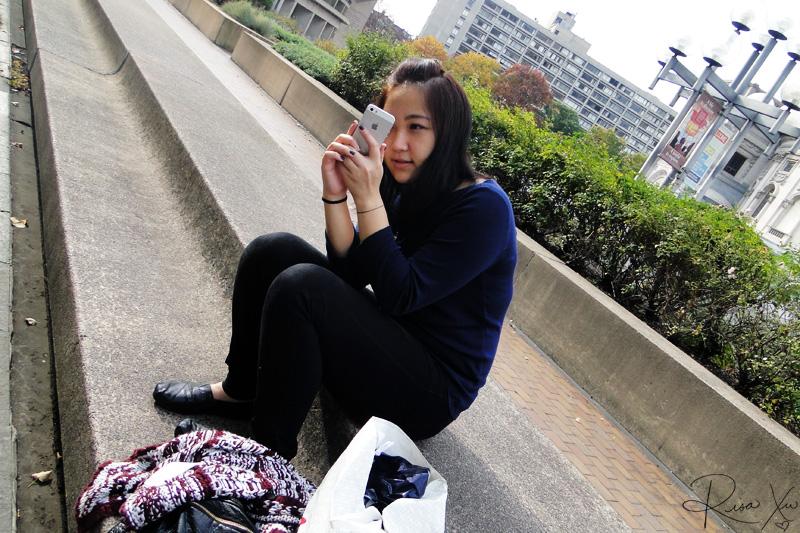 RisaXu_Alice