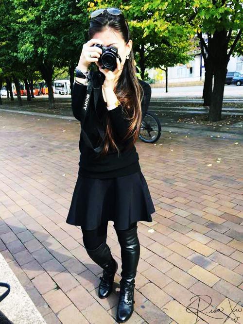 RisaXu_Alice_Photographer