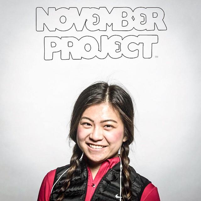 RIsaXu_November_Project