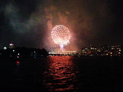 RisaXu_MoS_Fireworks