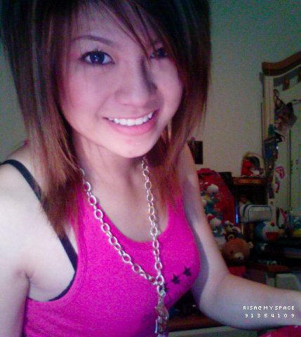 risa xu short hair.jpg