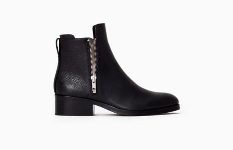 phillip lim alexa boot