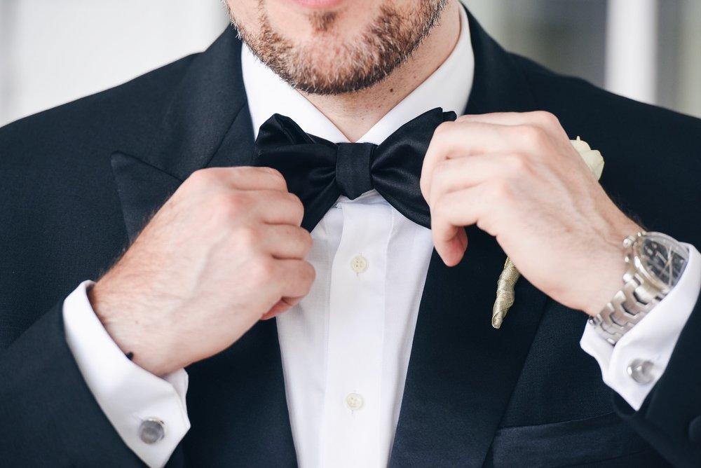 disney weddings happily ever arvanitis michael andrews bespoke