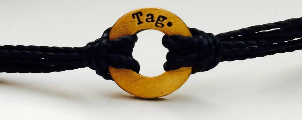 Tag Bracelet pic.jpg