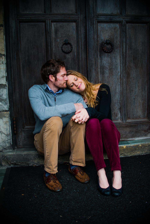 Nathan-and-Olivia-0761.jpg