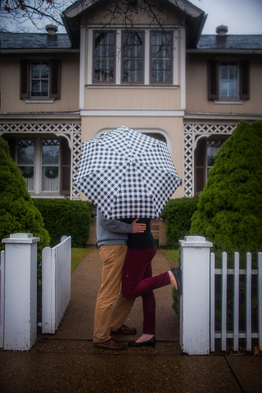 Nathan-and-Olivia-0842.jpg