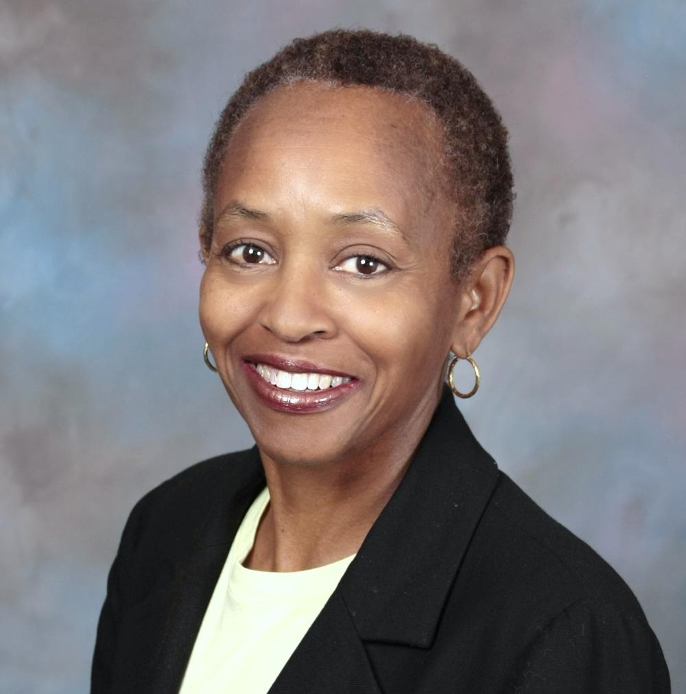 Rita Hargrave.JPG