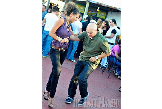 jellys-dancers-2010.jpg