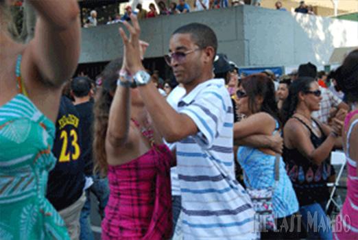 salsa-explosion-2009.jpg
