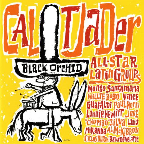 cal-tjader-black-orchid.jpg