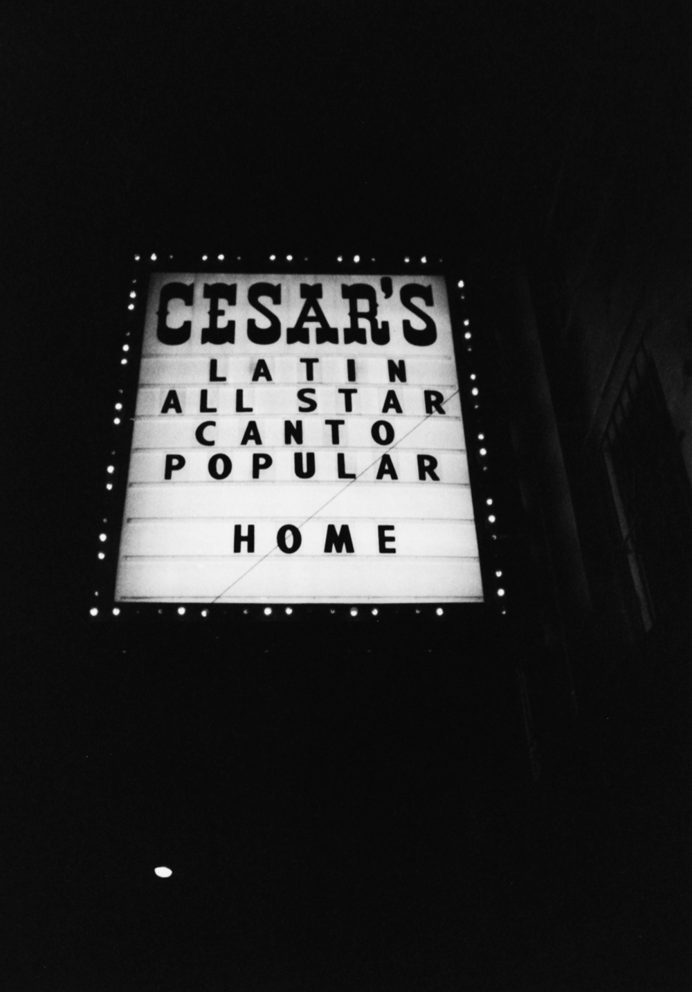 Cesars latin all stars.jpg