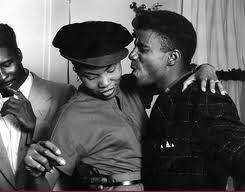nightclubdancers1950.jpg