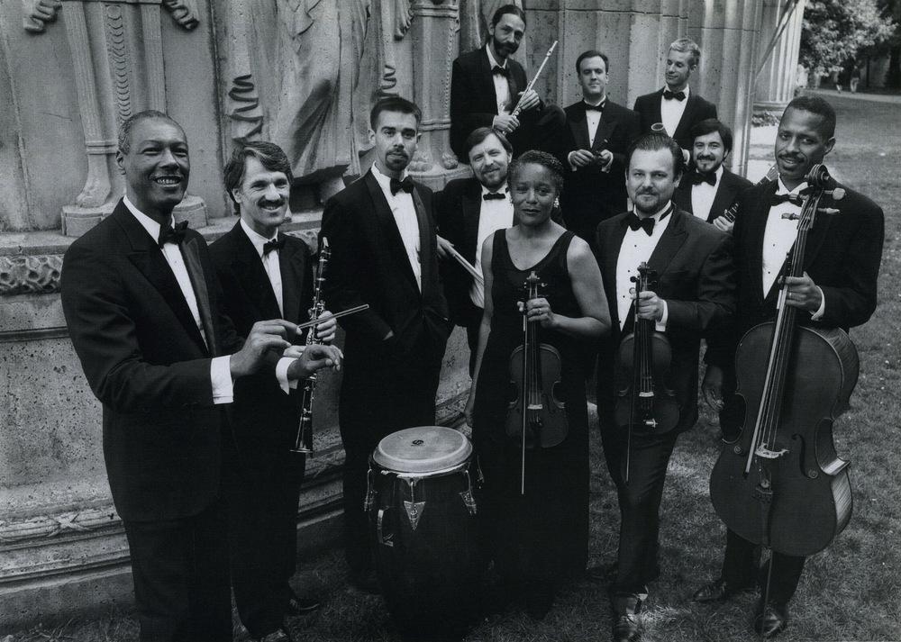 Orquesta La Moderna radición.jpg