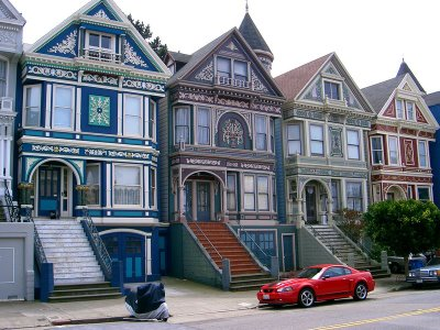 SFHaight_Ashbury11.JPG