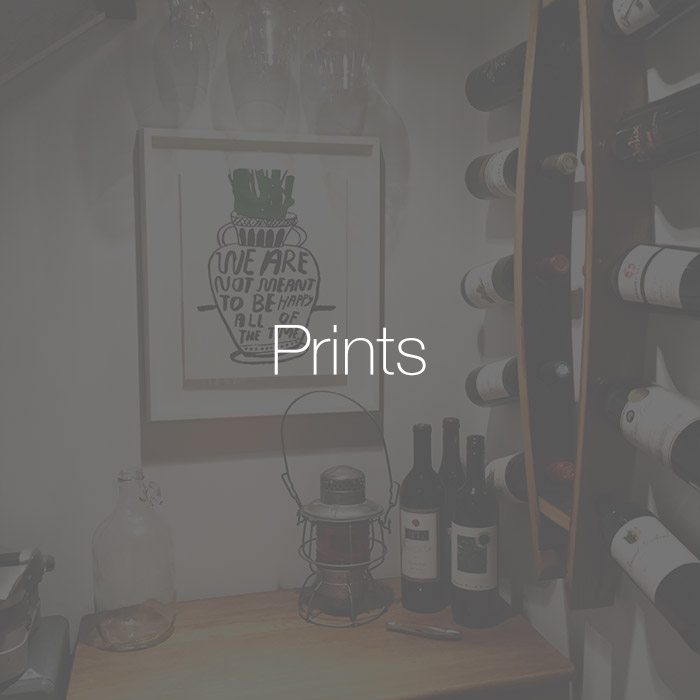 gray-prints.jpg