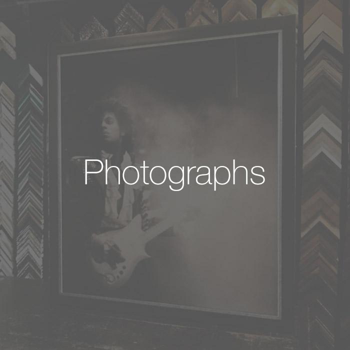gray-photo.jpg