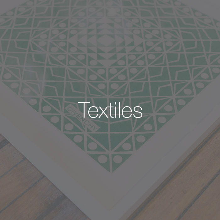 grray-textiles.jpg