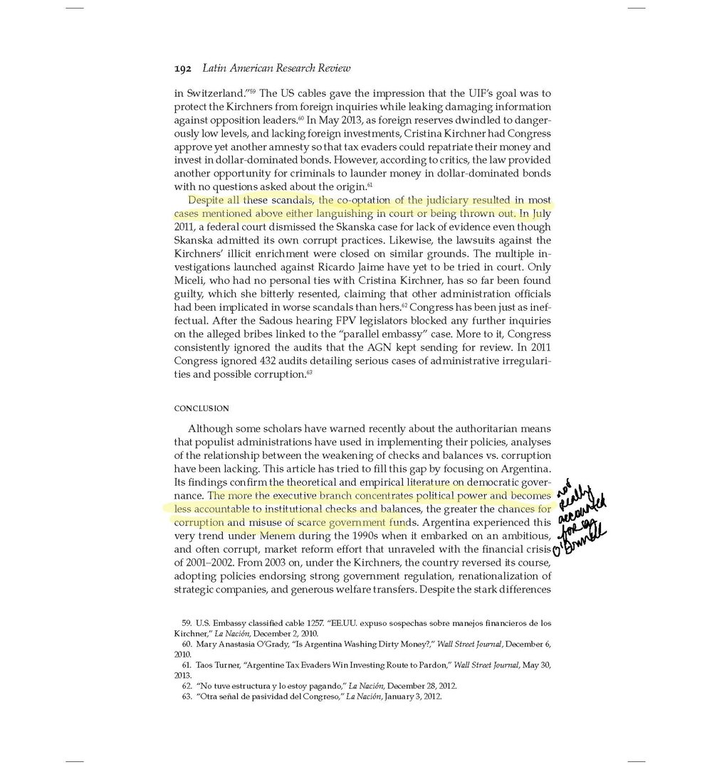 manzetti accountablity and corruption in arg during kirchners_Page_20.jpg