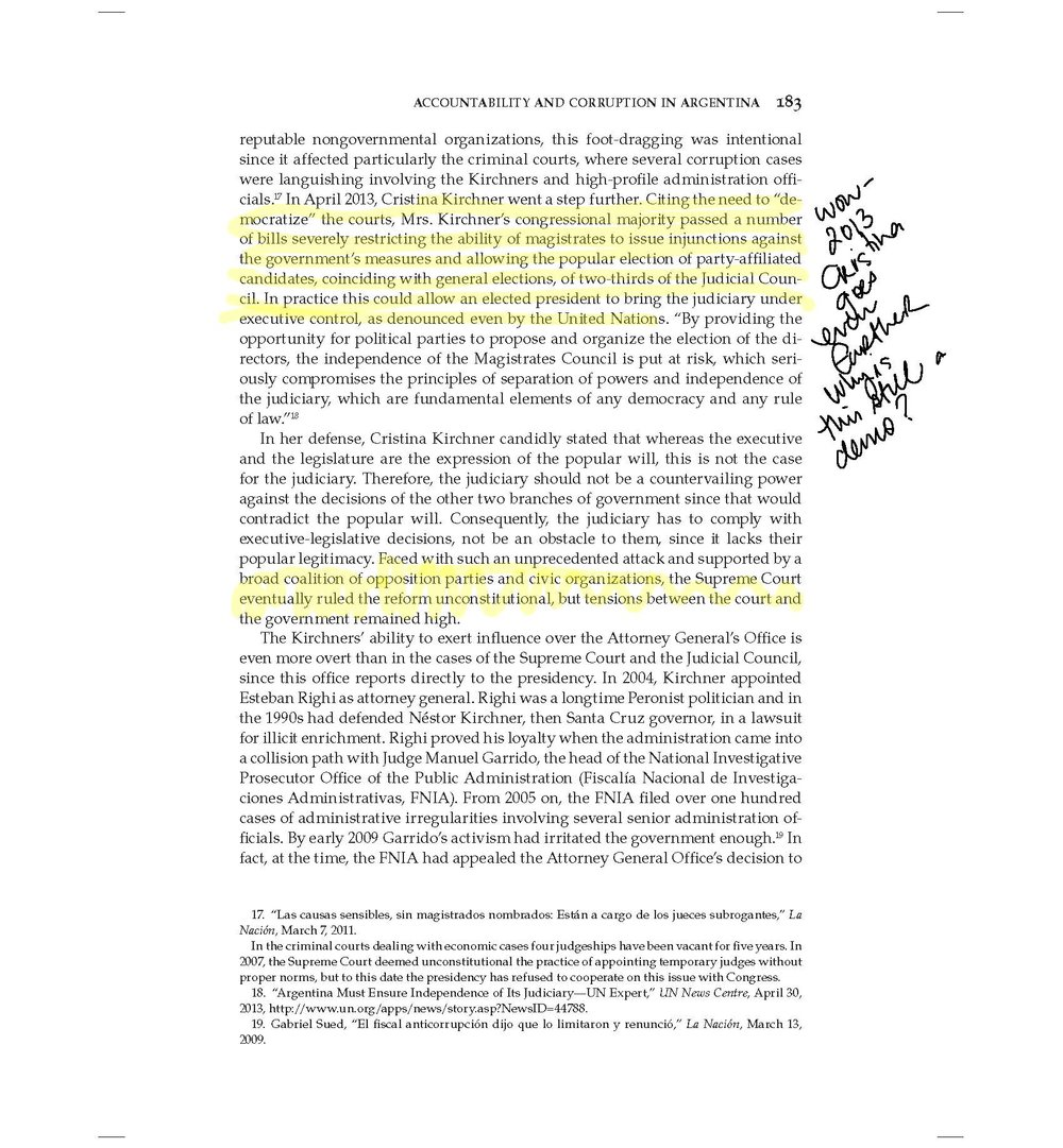manzetti accountablity and corruption in arg during kirchners_Page_11.jpg