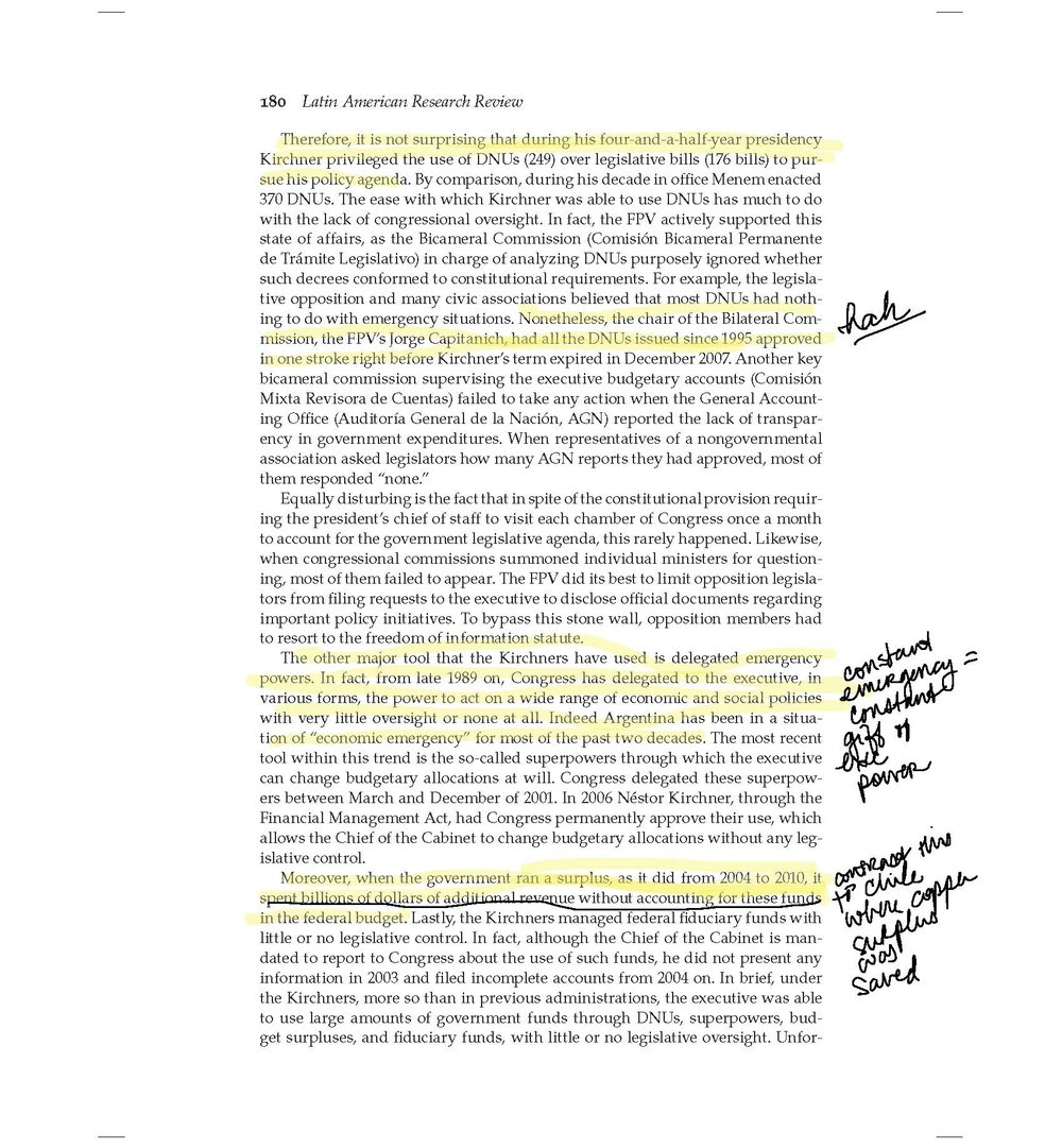manzetti accountablity and corruption in arg during kirchners_Page_08.jpg