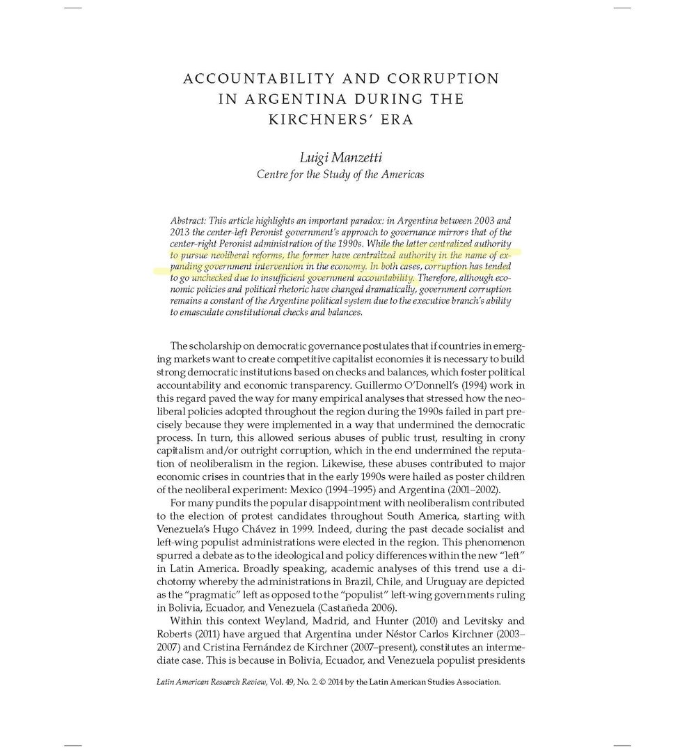manzetti accountablity and corruption in arg during kirchners_Page_01.jpg