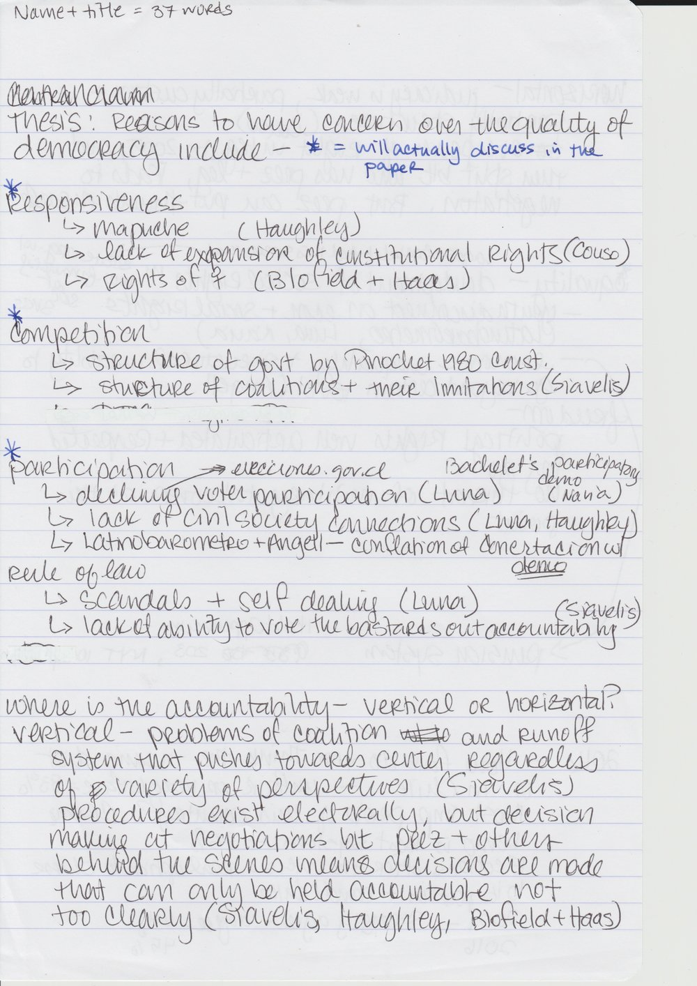 essay outline pages_Page_1.jpg