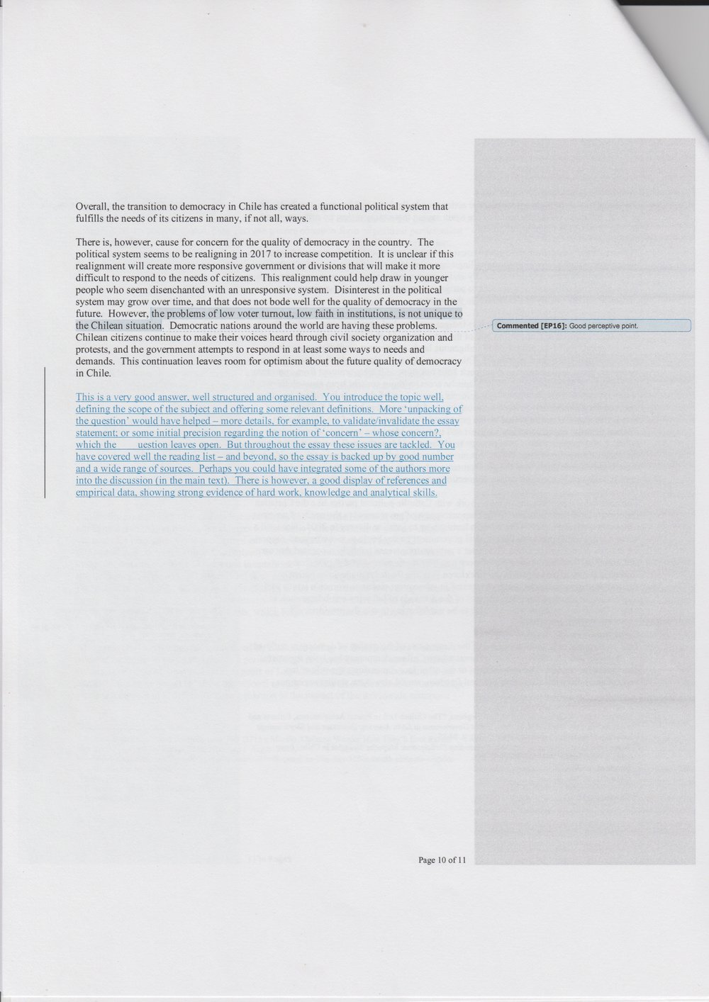 essay with comments_Page_3.jpg