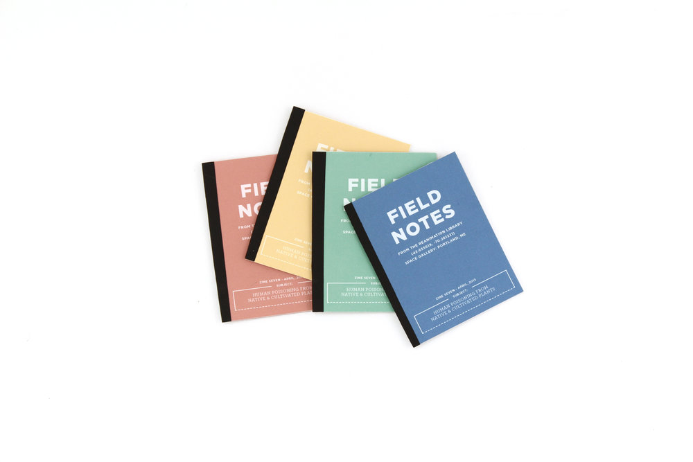 Field Notes_Scattered.jpg