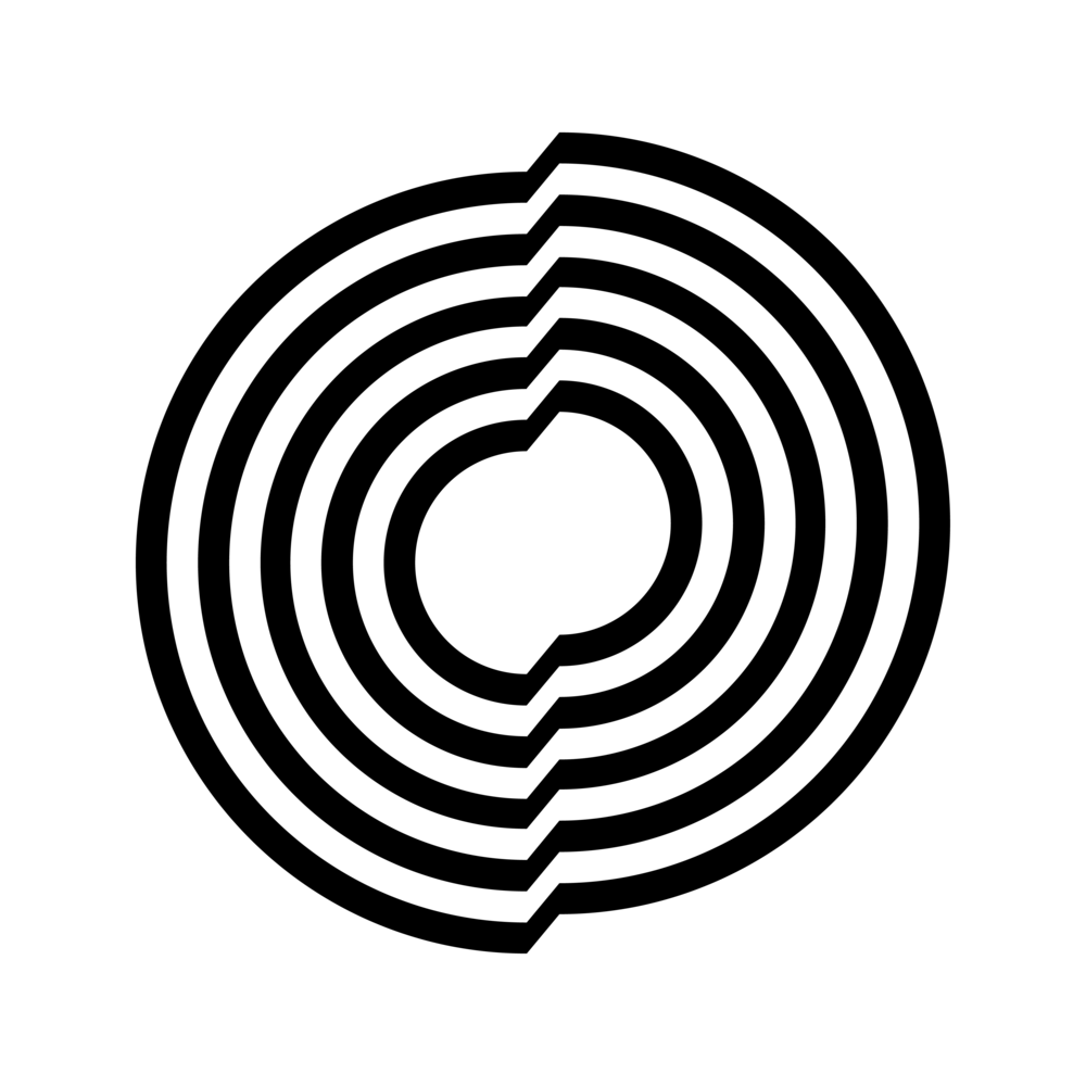 ORBIS EDITIONS LOGO.png