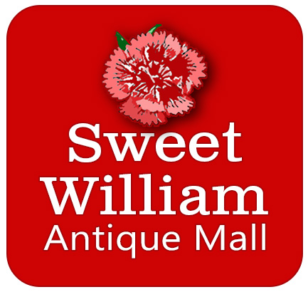 Sweet William Antique Mall