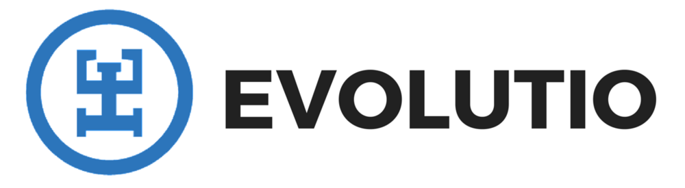 Evolutio Sports Physio - Richmond, Melbourne
