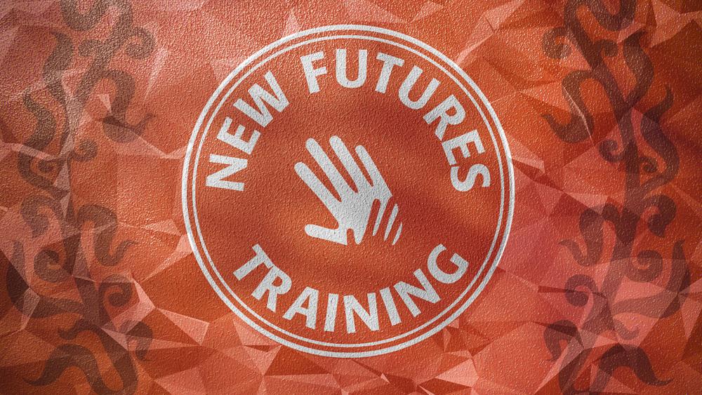 NFT Stencil Logo3.jpg