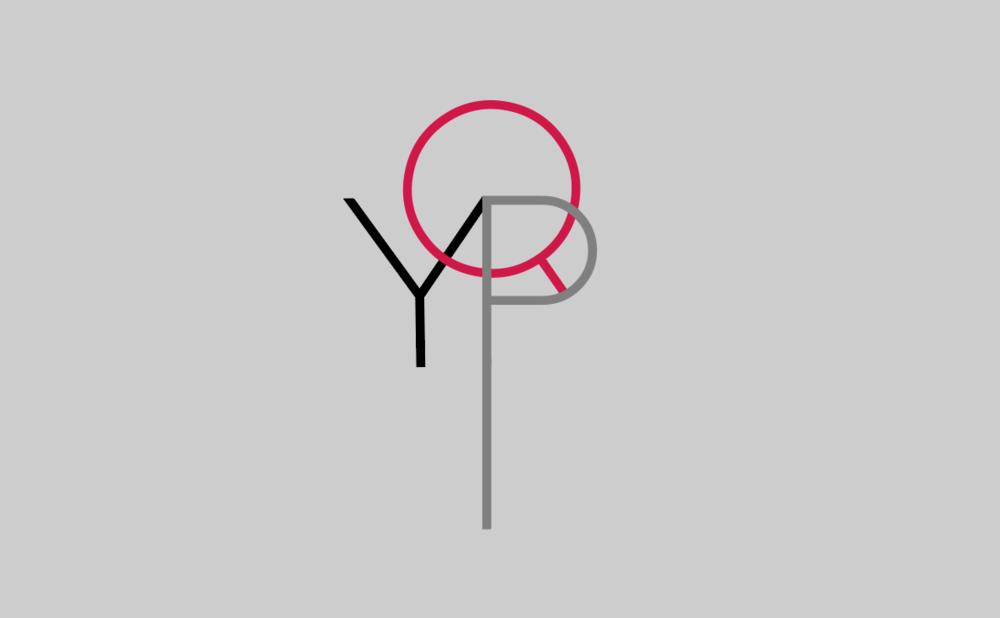 YQP_01C.png