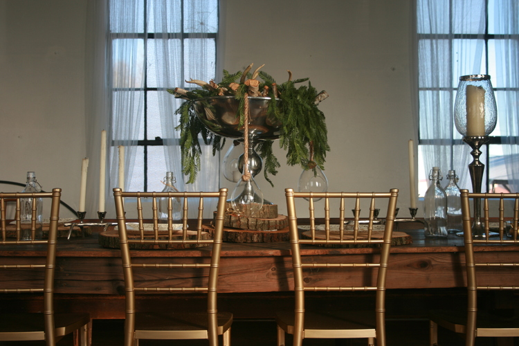 Farmhouse table 14'.jpg