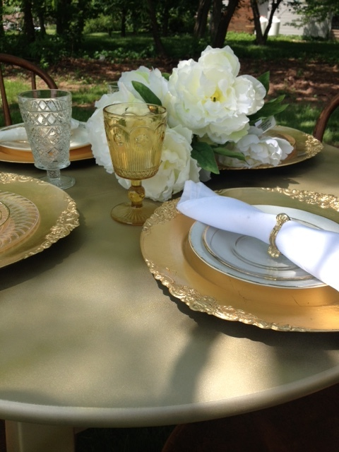 Gold Signature Table1.jpg