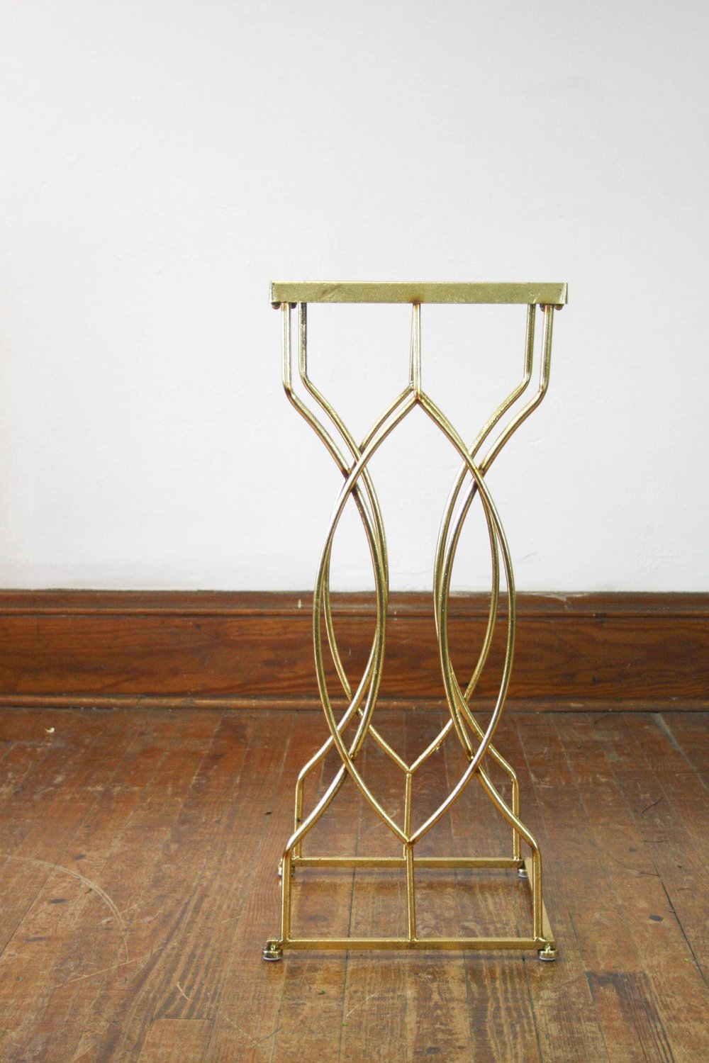 Table Gold Accent Table .jpg